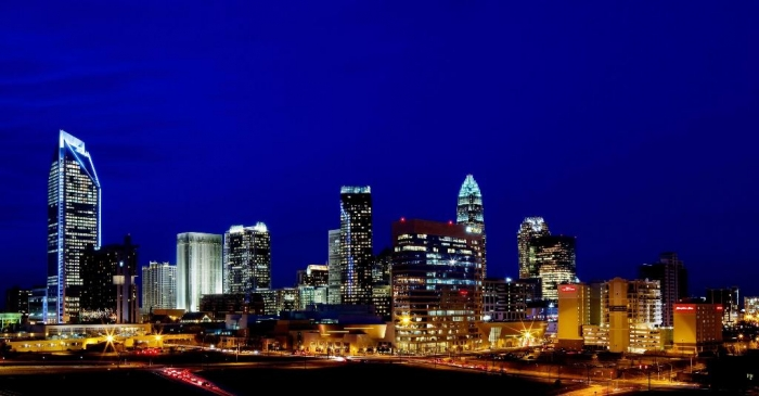 charlotte-skyline-night-charlotte-north-carolina