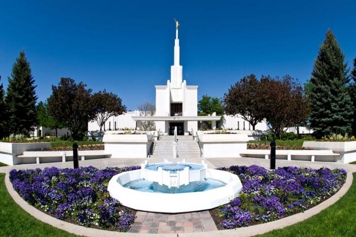 denver-mormon-temple15