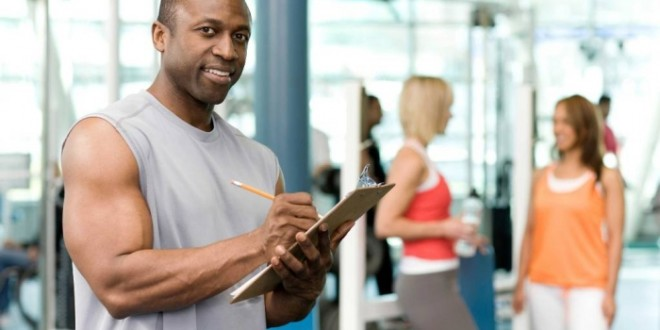 Top 10 Best Personal Trainer Certifications