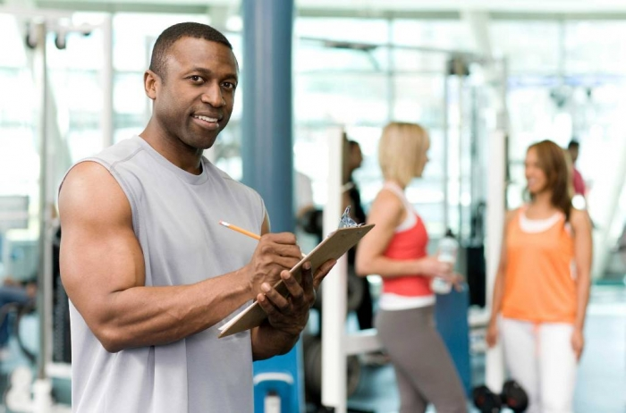 Photo of Top 10 Best Personal Trainer Certifications