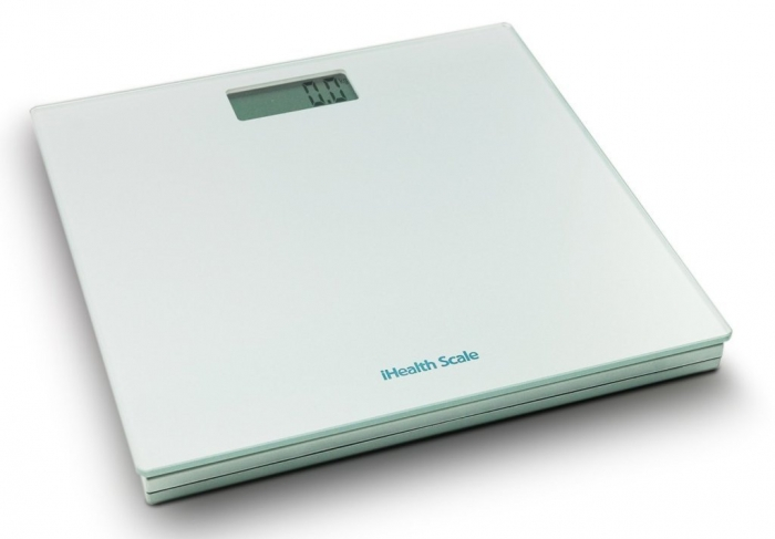 iHealth HS3 Wireless Scale