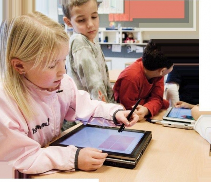 kids_education_tablet2
