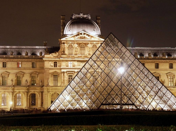 louvre-spectacle1