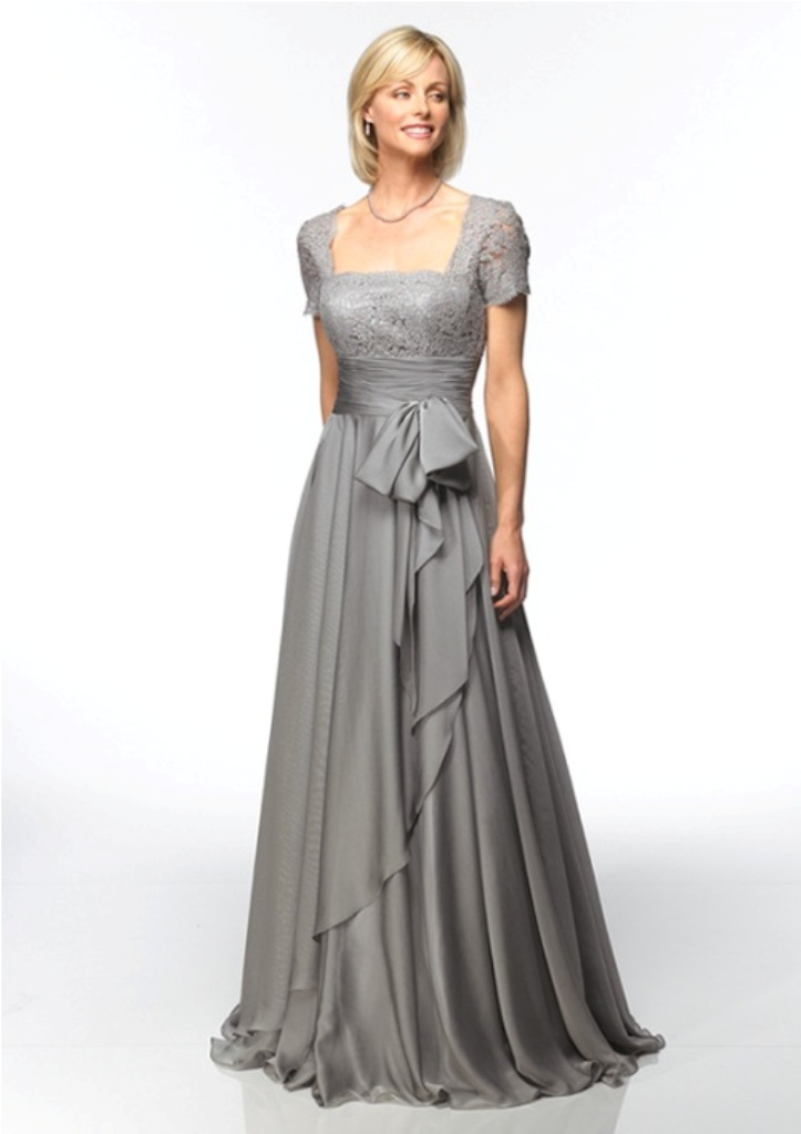 mother-of-the-bride-dresses-2013