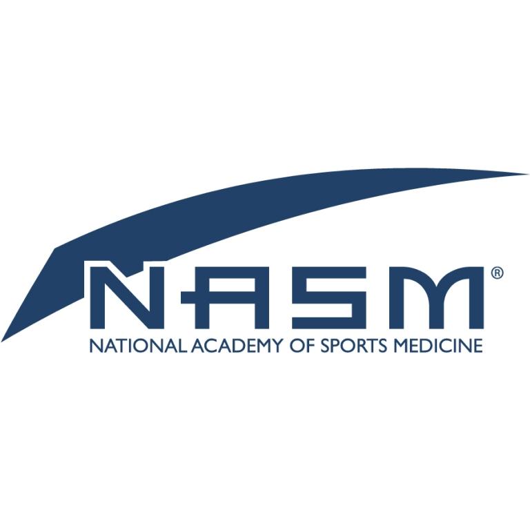 nasm_logo