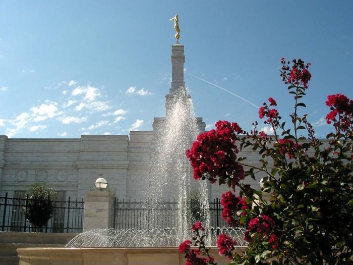 oklahoma-city-mormon-temple8