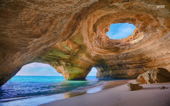 portugal algarve-caves-portugal-28637-1280x800