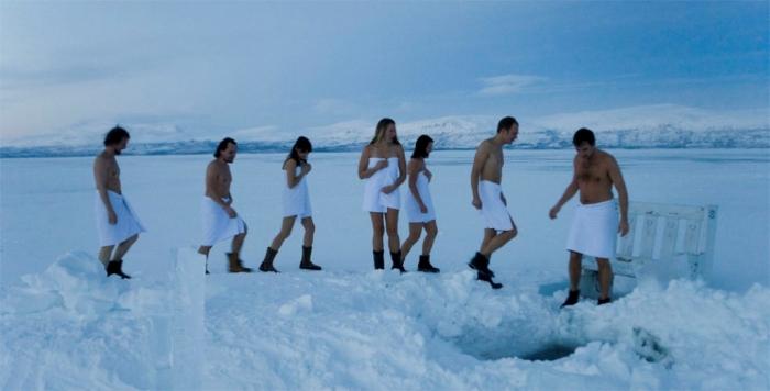 ski-holidays-abisko-a629