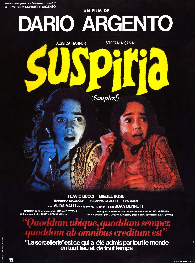 suspiria_poster_08