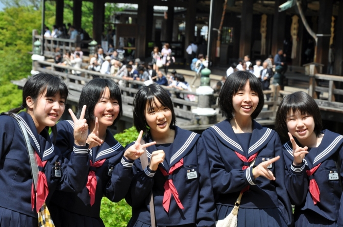 sweet_japan