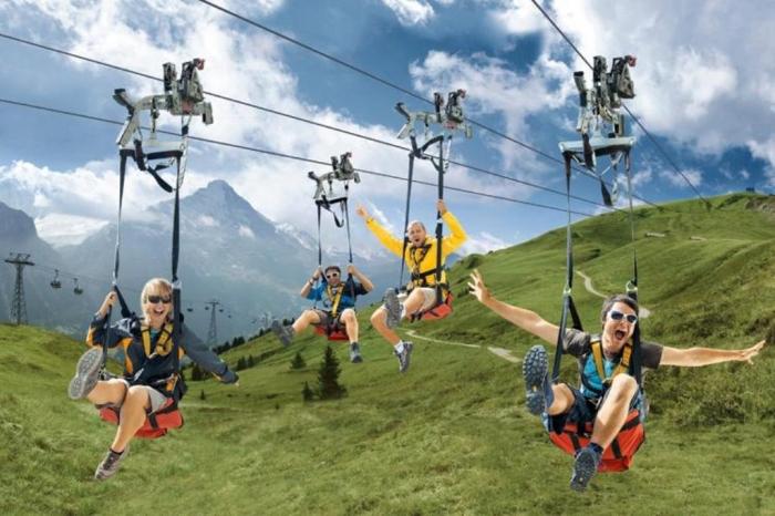 switzerland-zip-line