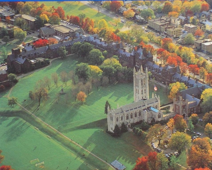 the-quad-aerial-view-trinity-college-ct-large1