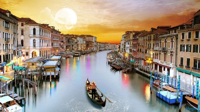 venice_italy_tourism