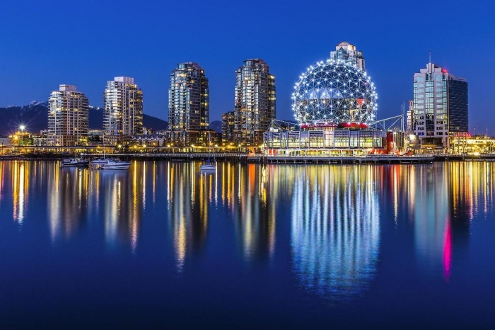 yaletown_vancouver_canada