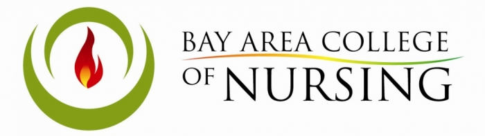 Bay Area College of Nursing