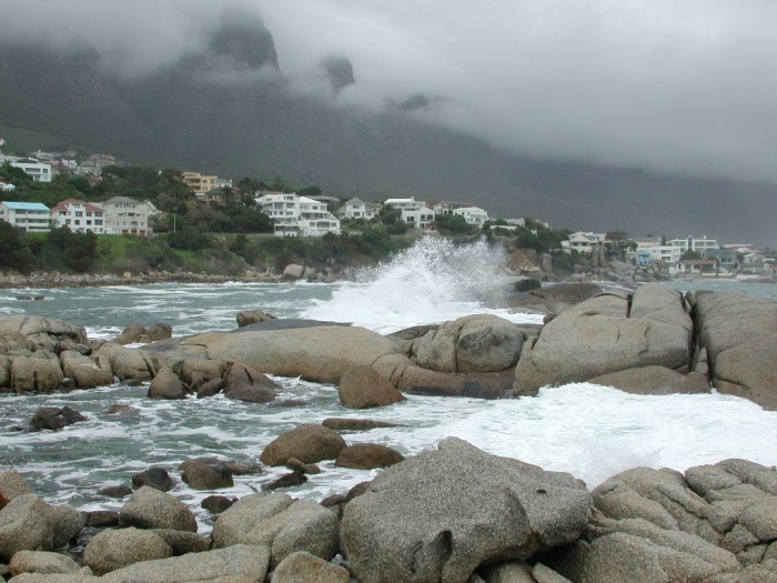 Cape Town, South Africa Camps_Bay,_Cape_Town,_South_Africa