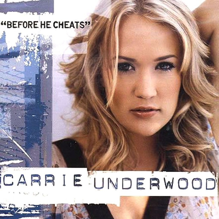 Carrie_Underwood-Before_He_Cheats_(CD_Single)-Frontal