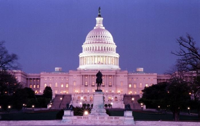 Congress_purple-night