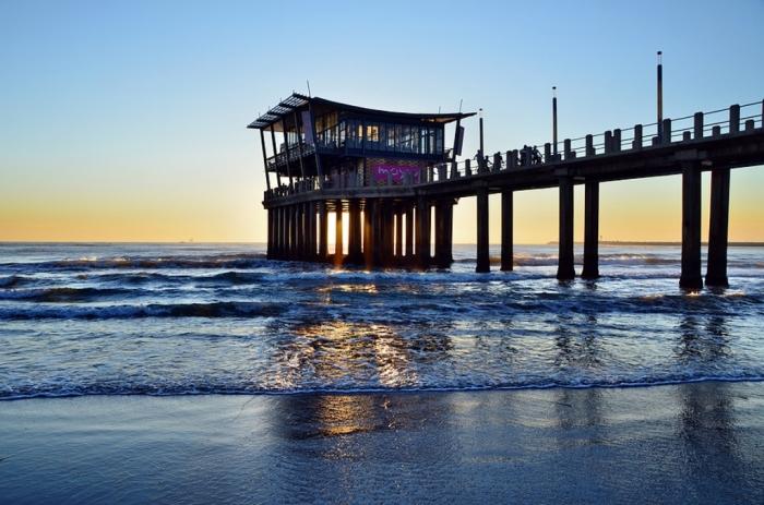 Durban, South Africa moyo_durban_south_africa_25344035