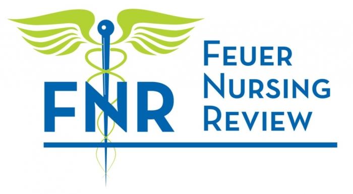 Feuer Nursing Review