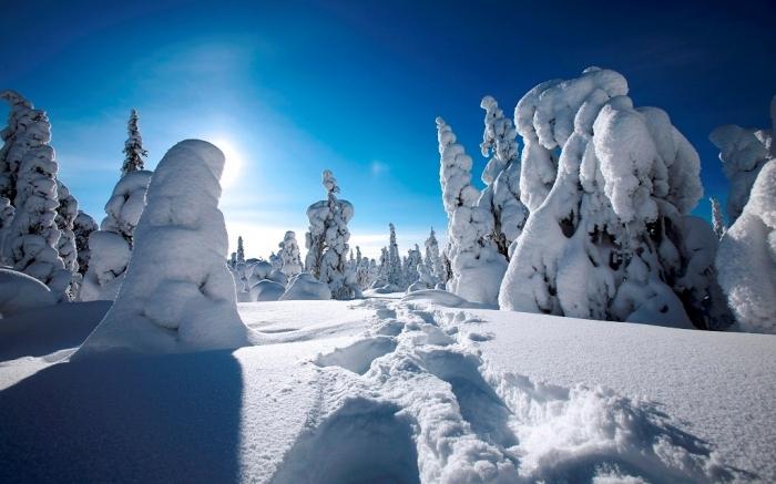 Finland winter_in_finland-wide