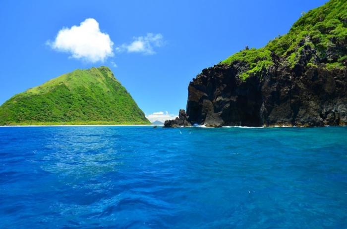 Fishing-Vanuatu-Islands-Ocean-Blue-