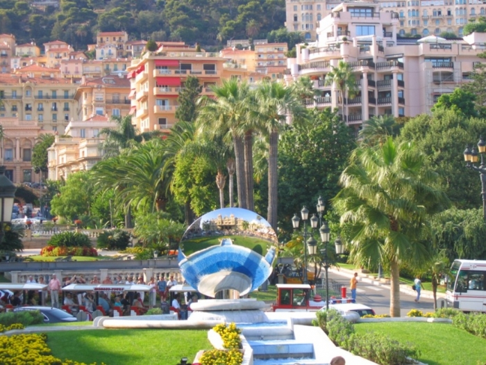 France_-_Monaco_-_casino