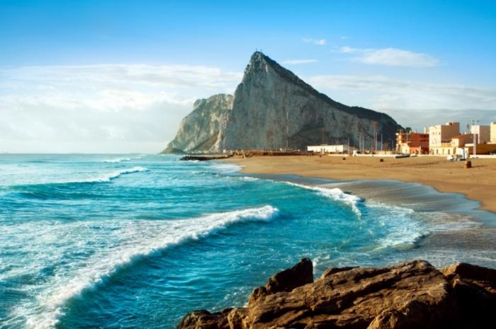 Gibraltar Gaming-Jobs-in-Gibraltar