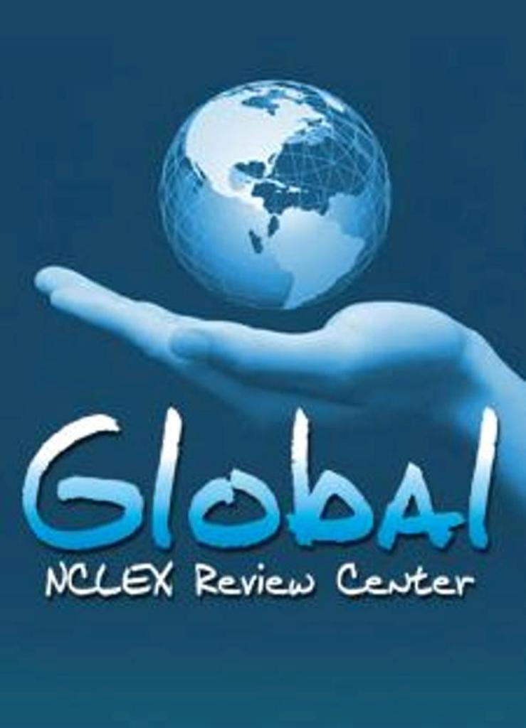 Global NCLEX Review Center.