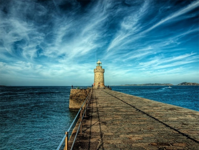 Guernsey bailiwick-of-guernsey-1