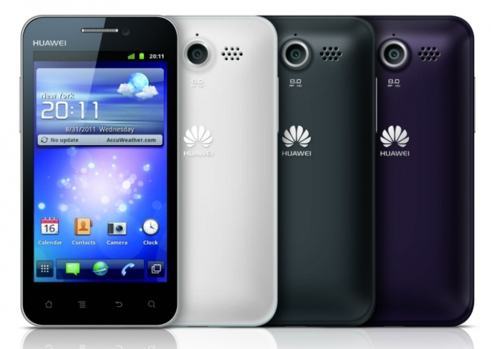 Huawei-Honor-picture-2