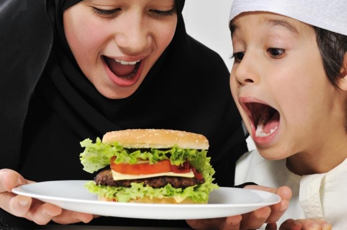 HungerStation-Food-Delivery
