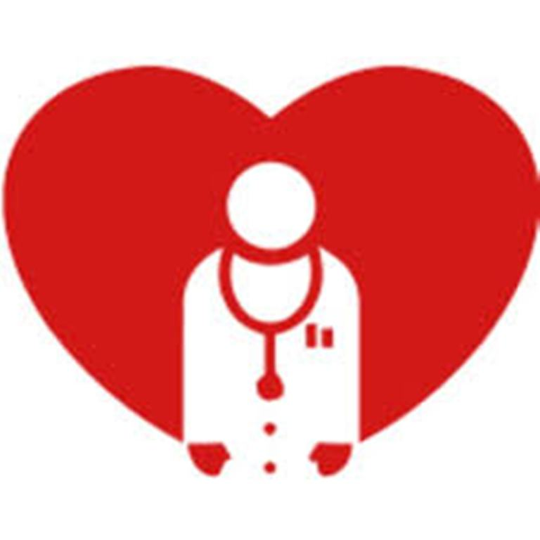 LifeSavers Nursing Review