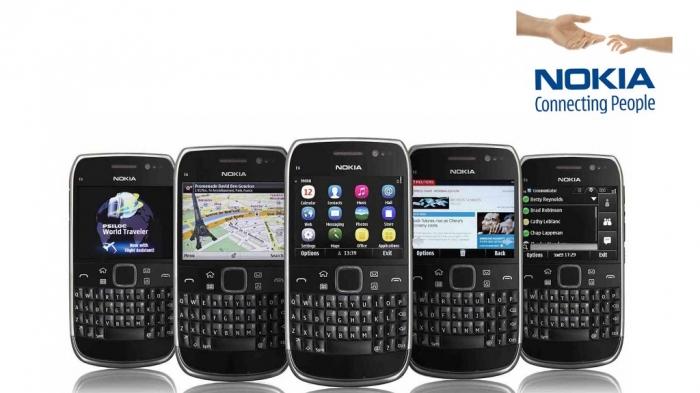 Nokia-Mobile-Phone-Wallpaper