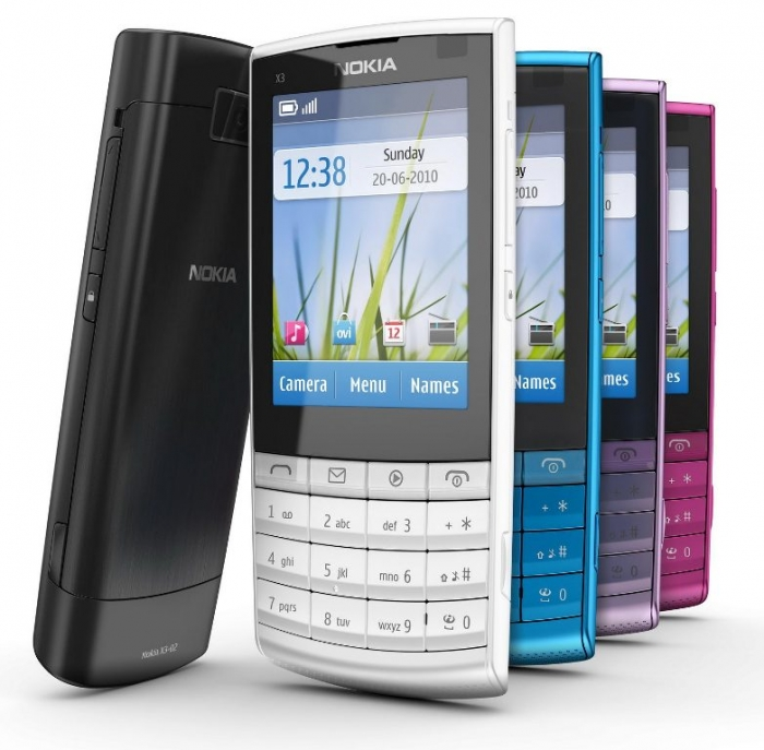 Nokia-X3-02-Touch-and-Type