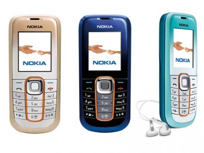 Nokia_2600