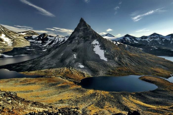 Norway-Photography-13