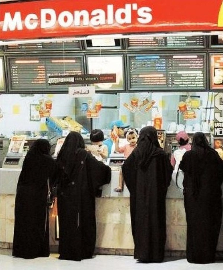 Obesity-in-Saudi-Arabia1