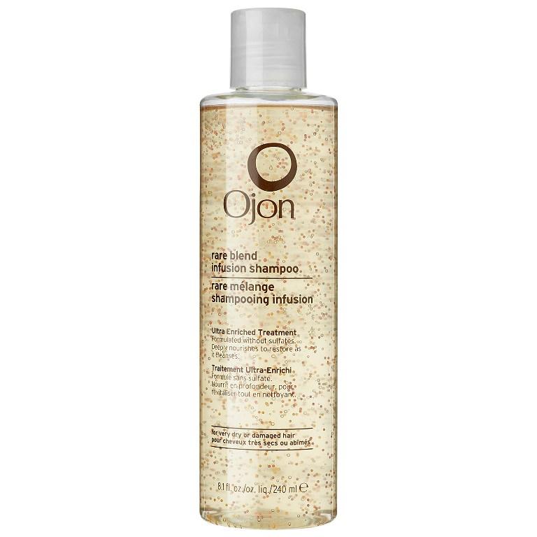 Ojon Rare Blend Infusion Shampoo