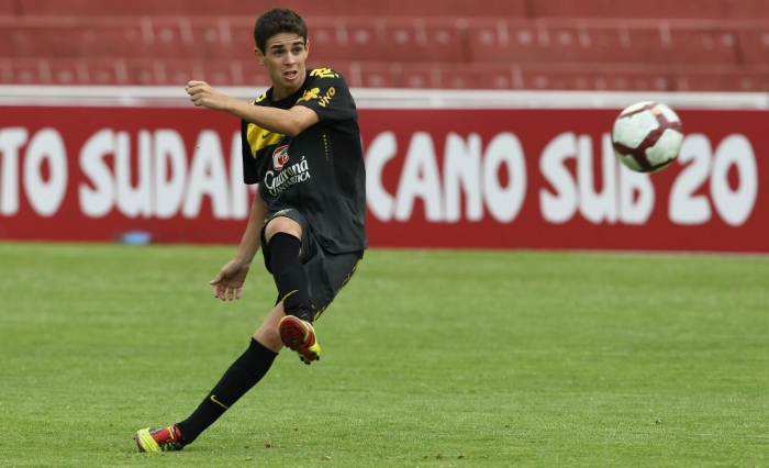 Oscar-beazil-footballer