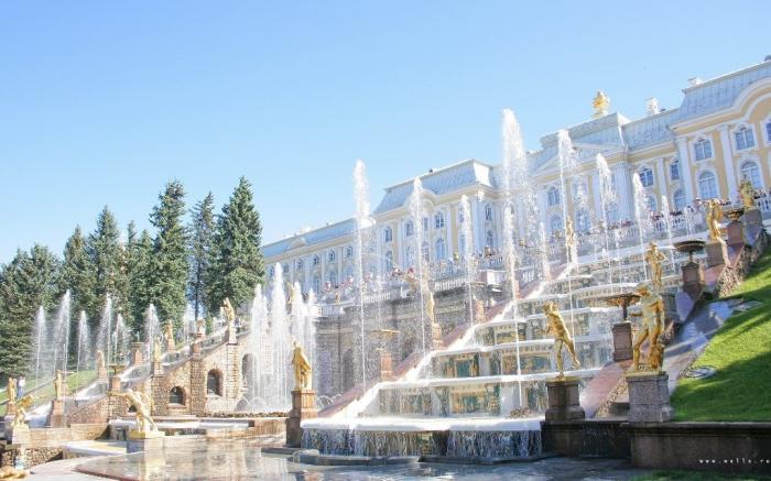 Peterhof-russia-8538662-1920-1200
