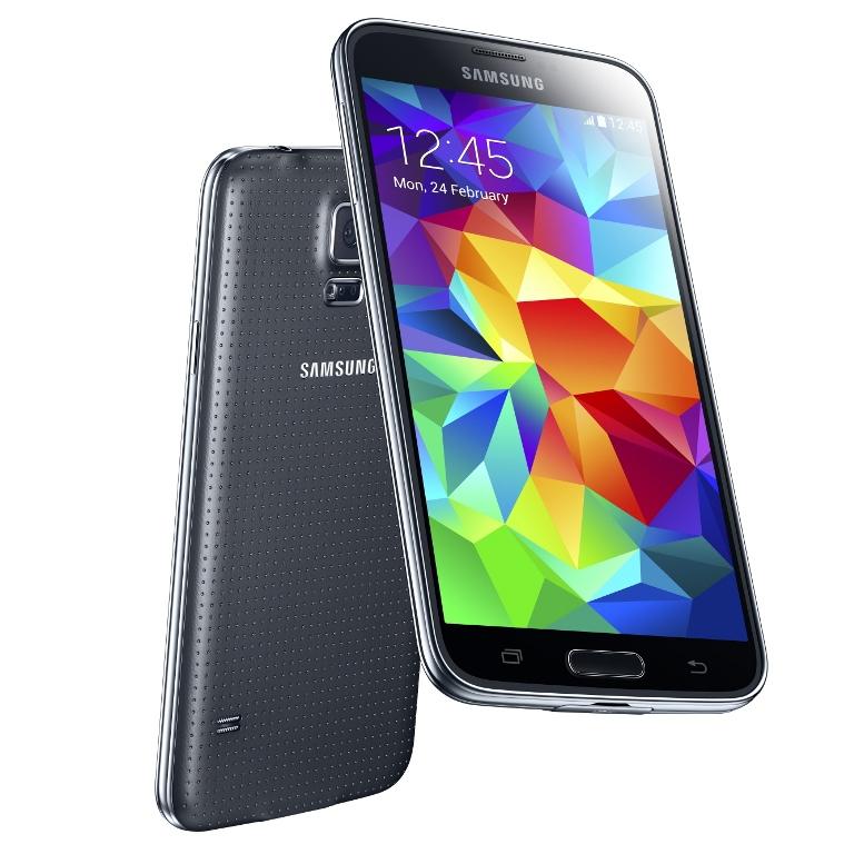 Samsung-Galaxy-S5-image-gallery-14