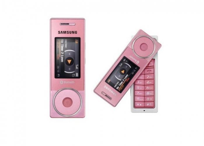 Samsung-X830-1