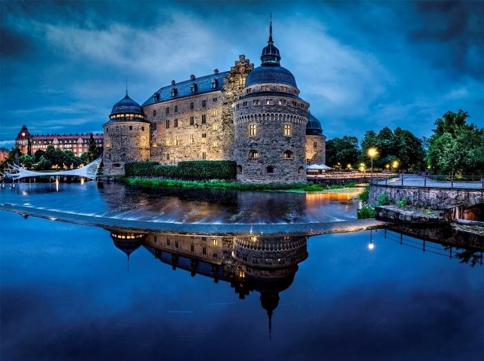 Sweden _orebro_castle_orebro_sweden_2000x1496_(www.GdeFon.ru)