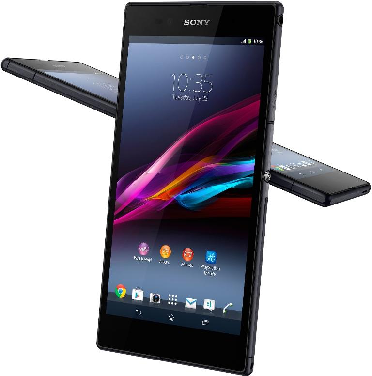 Unroot-Sony-Xperia-Z-Ultra