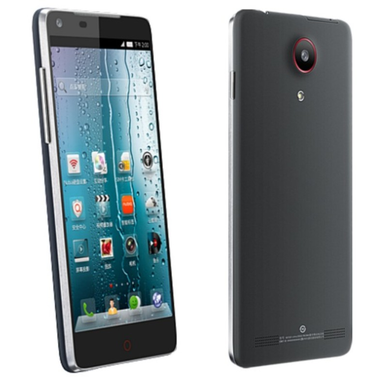 ZTE Nubia-Z5-front-and-back-640x649