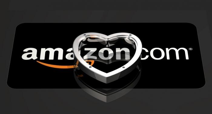 amazon_heart1