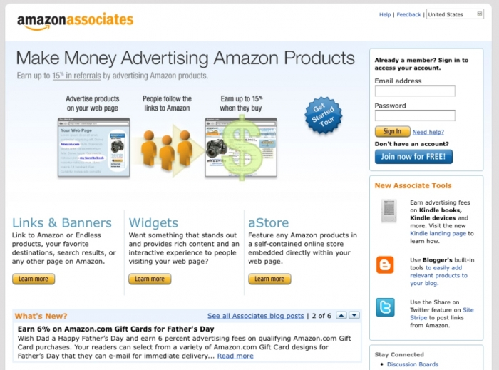 amazonassoc_screen