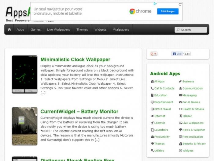 appsapk.com-applications-wallpapers