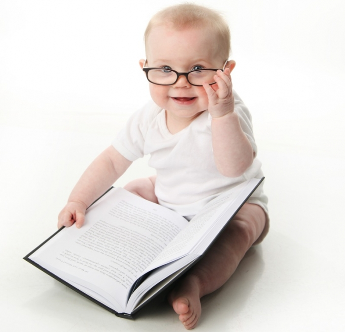baby-reading_1
